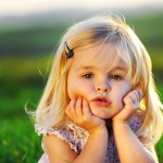 84-cute-baby-girl-wallpaper