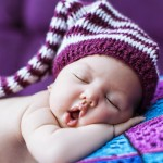 Cute-Sleeping-Baby-HD-Pictures